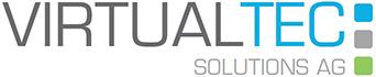 VirtualTec Solutions AG
