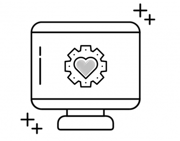 Startseite_heart