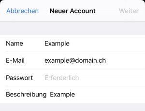 neuer_account