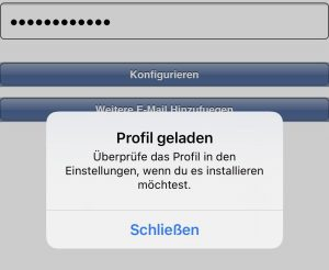 profil_geladen